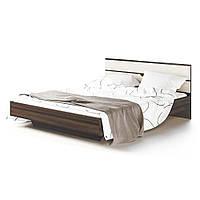 Кровать 1,6 Мария