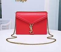 3b448a5acd35 Женские сумки Yves Saint Laurent в Украине. Сравнить цены, купить ...