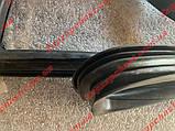 Ущільнювач скла Ваз 2108 бічного правого глухого БРТ 2108-5403122-01, фото 2
