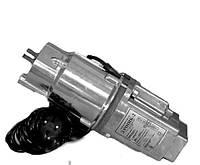 """""""Дачник-2"""" 2х-клапанный вибрационный насос"""