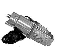 """""""Дачник-3"""" 3х-клапанный вибрационный насос"""