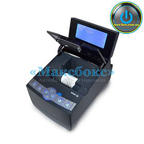 Фискальный регистратор MG-N707TS