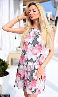 Летние платья,платья мини и миди ,летние легкие платья и сарафаны,красивые воздушные летние платья