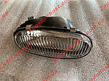 Фара противотуманная правая (птф) Ланос Lanos Сенс Sens 96303262, фото 3