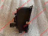 Фара противотуманная правая (птф) Ланос Lanos Сенс Sens 96303262, фото 4
