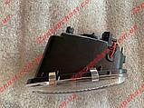 Фара противотуманная правая (птф) Ланос Lanos Сенс Sens 96303262, фото 7