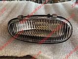 Фара противотуманная правая (птф) Ланос Lanos Сенс Sens 96303262, фото 6