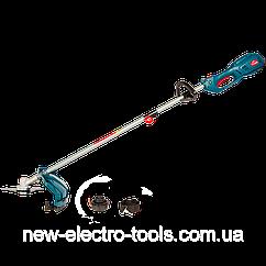 Электрокоса Зенит ЗТС-1700(Бесплатная доставка)