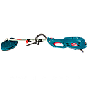 Коса электрическая Зенит ЗТС 1700(БЕСПЛАТНАЯ ДОСТАВКА), фото 3