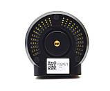Поворотная Wi Fi IP-камера видеонаблюдения,ночная съемка,видеоняня, фото 4