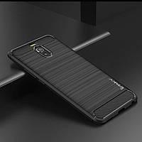 TPU чехол iPaky Slim Series для Meizu M6s