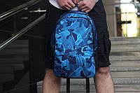 Городской рюкзак Asos Print