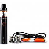 Стартовый набор Smok Stick V8 Kit vape электронная сигарета, фото 5