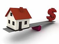 Оцінка нерухомого майна (будинку, квартири)