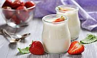 Закваска для БИОйогурта на 3л молока