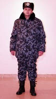 Военная одежда, Военная форма, Костюмы форменные, Костюмы военные, Костюм военно-полевой, Рубашки фо
