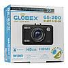 Globex GE-200 Night Vision, фото 2