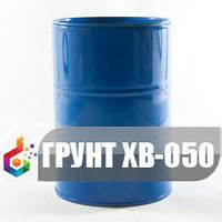 Грунтовка ХВ 050 для окраски металлорежущих станков