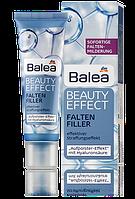 Balea Beauty Effect Falten-Filler Гель для заполнения/коррекции морщин 30ml
