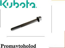Болт ГБЦ Kubota V1502, V1505 /// 16241-03450