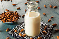 Закваска для ряженки на 10л молока
