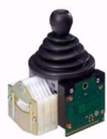 Многоосевой командоконтроллер V14, фото 1