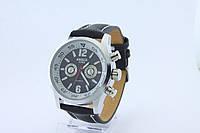 Мужские наручные часы Amber
