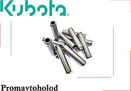 Направляющая клапана Kubota /// 16261-13560