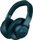 Навушники Fresh 'n Rebel Bluetooth Clam ANC, фото 2