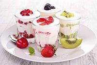 Закваска для йогурта на 20л молока