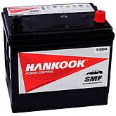 Аккумулятори HANKOOK