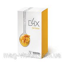D4X Get Detox - стань здоровым