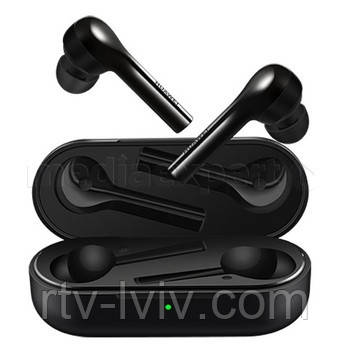 Навушники Huawei FreeBuds Lite