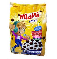 Шоколадні кульки  Miami Hopki, 500 г