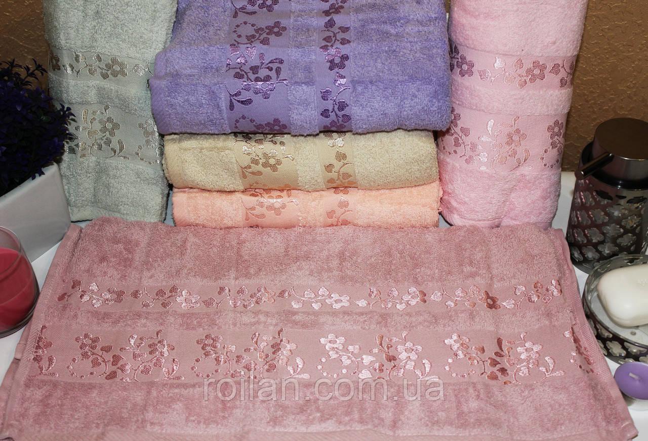 Банныетурецкие полотенца Luzz Kapadelen