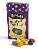 Конфеты бобы Гарри Поттер Harry Potter Bertie Botts Beans