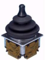 Многоосевой командоконтроллер V20, фото 1