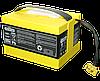 Аккумулятор 24V/12ah