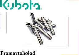 Направляющая клапана Kubota /// 16261-13540