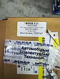 Вал промежуточный передний правый Тракер 1.6-1.8i МКП, 13400099, GM, фото 2