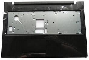 Оригинальный корпус верх, топкейс Lenovo G50-30, G50-35 - палмрест G50 series, фото 2