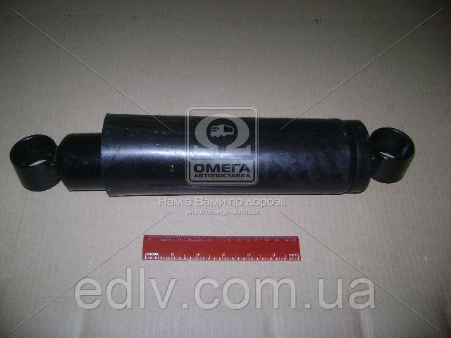 Амортизатор ГАЗ 53,3307 підвіски передньої (вир-во Белкард) 40.1.2905006