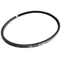 Ремень приводной клиновой С(В)-4000 CT belt, фото 1