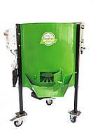 Очиститель грецкого ореха от зеленой кожуры (170 л)