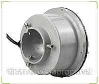 Світильник підводний для підсвічування фонтану FG-01 6W RGB LED 12V розмір 130мм * 80мм IP68, фото 5