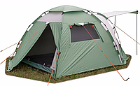 Туристическая палатка автомат Rover, фото 1