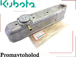 Крышка ГБЦ Kubota V1505 /// 1G072-14507