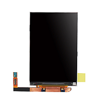Дисплей для Sony ST27i Xperia Go