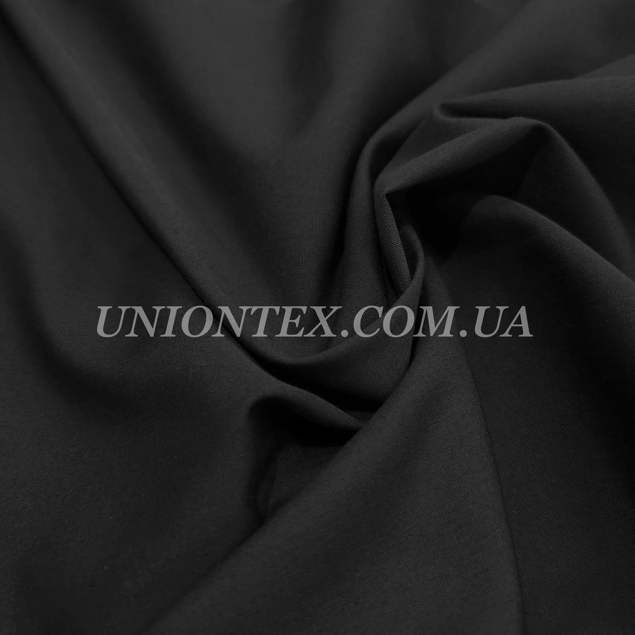 Черная ткань рулон купить ацетатный шелк искусственный или синтетический