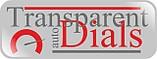 Transparent Auto Dials